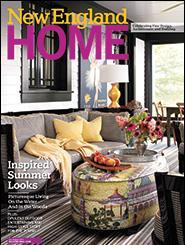 NE Home Cover