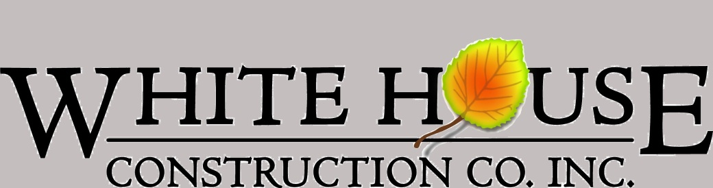 WH_logo_large for website2